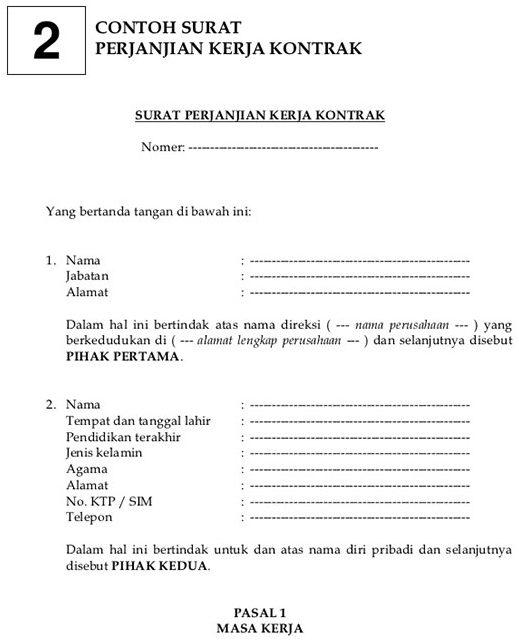 Contoh-Format-Surat-Pejanjian-Kerja-Sederahana2