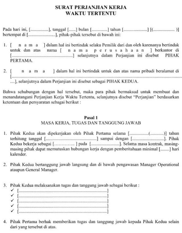 Contoh-Format-Surat-Perjanjian-Kerja-Waktu-Tertentu2