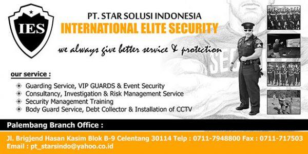 Iklan Lowongan Security2