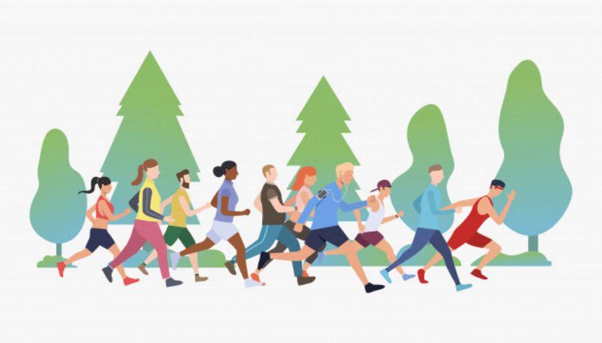 Surat izin orang tua mengikuti perlombaan