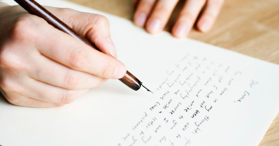 contoh surat pernyataan persetujuan orang tua