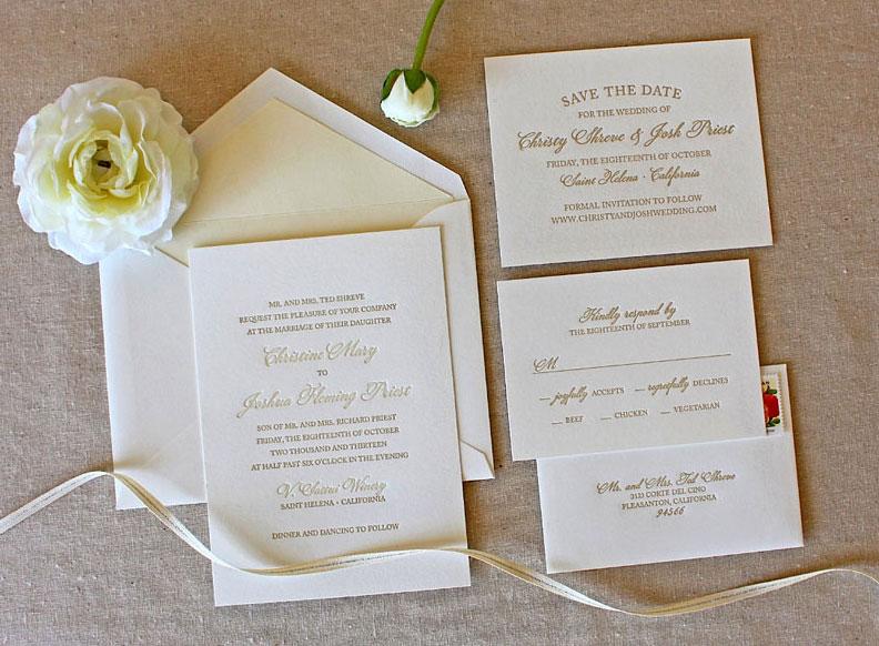 Contoh Undangan Pernikahan Berbentuk Amplop