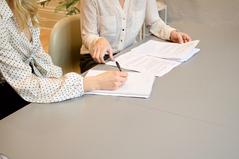 2 Contoh Laporan Kegiatan Formal Dan Singkat Yang Bisa Anda Jadikan Referensi Suratku Id