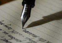 Surat Keterangan Aktif Mengajar